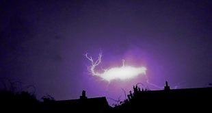 Great_Balls_of_Lightning Wikipedia